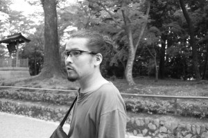 hisomi-outdoor