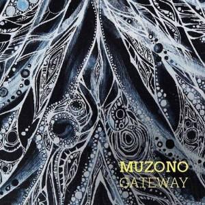 muzono gateway jacket